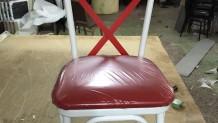 Çapraz Sandalye