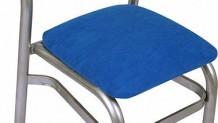 Selvi Sandalye