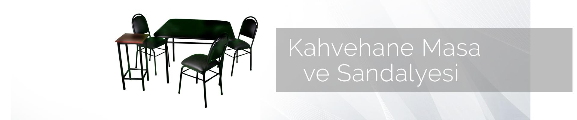 kahvehane-masa-ve-sandalye-1