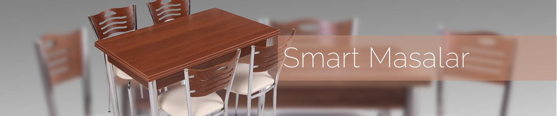 smart-masalar-1